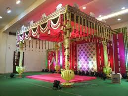 indian wedding mandap prices 245 best wedding mandaps images on wedding mandap