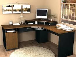 Home Corner Desks Computer Corner Desks For Home Corner Desk For Two Corner
