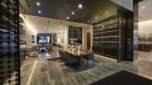 function space and menus loews minneapolis hotel