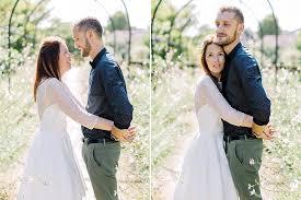 photographe mariage metz photographe mariage nancy metz luxembourg 3 nicolas giroux