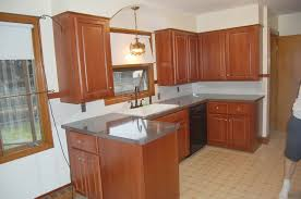 Home Depot Stock Kitchen Cabinets Home Depot Rta Cabinets Home Design Ideas And Pictures