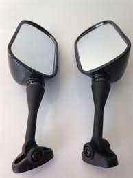2003 cbr 600 for sale amazon com htt group motorcycle carbon fiber side mirror for 1999