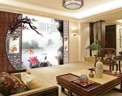 chambre tapisserie deco chambre tapisserie deco cgrio