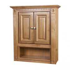 small bathroom storage cabinets wood flooring tube glass parfume