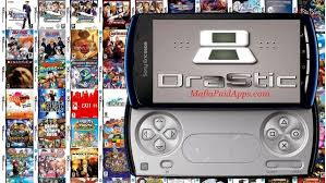 drastic ds emulator patched apk drastic ds emulator vr2 2 1 2a patched apk mafiapaidapps
