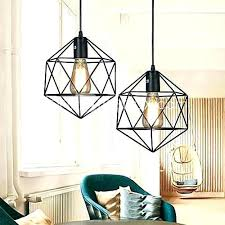 luminaire suspendu table cuisine luminaire suspendu table cuisine le de cuisine suspendu luminaire