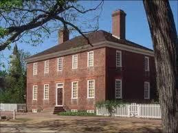 fine virginia historic homes u0026 plantations for sale youtube