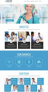 free responsive html templates 30 best free responsive html5 css3 templates