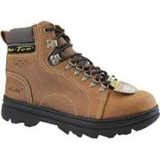 womens boots reviews adtec s boots for less overstock com