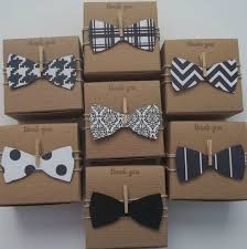 black tie party favors best 25 men s baby showers ideas on shower