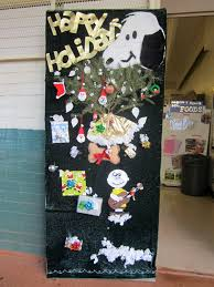 979 best classroom door decorating ideas images on pinterest