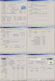 ann cudaminer u0026 ccminer cuda based mining applications windows
