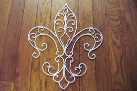 Iron Wrought Wall Decor Wrought Iron Wall Decor Stunning Wrought Iron Wall Designs Home
