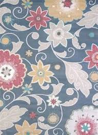Modern Floral Rugs 19 Best United Weavers Mondern Textures Area Rugs Images On