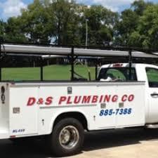 d s plumbing plumbing nashville tn phone number yelp