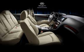 lexus service in bahrain 2013 infiniti g25 sedan prices in bahrain gulf specs u0026 reviews