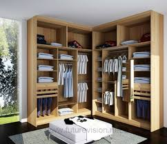 corner closet solutions beds for small spaces save more space