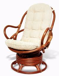 rattan chair cushion covers 1 chair covers u2013 gallery images and