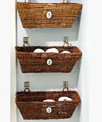 small bathroom towel storage ideas bathroom towel storage rustic bathrooms bathroom