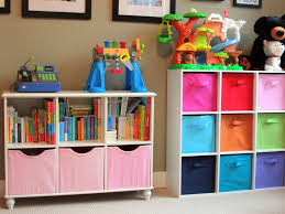 kids room kids playrooms stunning kids rooms amazing top