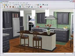 Home Design 3d Library Amazon Com Chief Architect Home Designer 9 0 Old Version Software