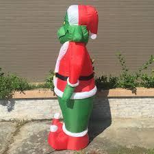 aliexpress buy costume santa for