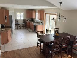 Kitchen 79 by Saratoga Rental Property Photos