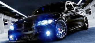 lexus is yellow fog lights best fog lights buyers guide u0026 reviews best headlight bulbs