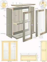 diy kitchen cabinets plans diy kitchen cabinets plans f80 for cute interior decor home with diy