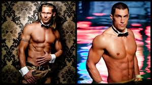 movie review quot magic mike chippendales male strippers review magic mike hollywood reporter