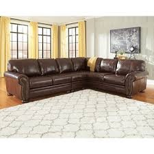 jcpenney leather sofa sofas