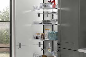 kitchen cupboard with drawers space saving ideas for small kitchens loveproperty