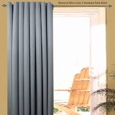 Sheer Coral Curtains Lovely Sheer Curtain Panels Gray 2018 Curtain Ideas