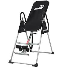 Best Inversion Table Reviews by Top 10 Best Inversion Table Reviews Consumer Reports 2017