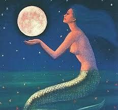 strawberry moon celebrate full strawberry moon amorah kelly l ac wonderworks