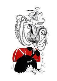 krus cards 23 best my work as illustration atrtist djovrie krus images on