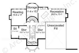 hepplewhite traditional house plans luxury house plans