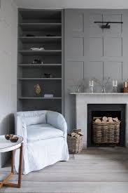 home interiors furniture 25 best client homes images on interior styling