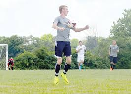Seeking Title Batavia Soccer Seeking Title In 2016 The Clermont Sun