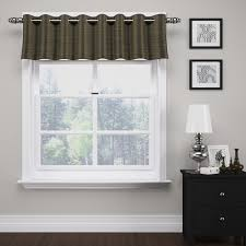 Thermalayer Eclipse Curtains Thermalayer Eclipse Curtains Nrtradiant Com