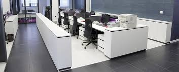 Superior Home Design Inc Los Angeles Good Office Cubicles Orange County New And Used Office