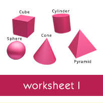 word problem involving the volume of a rectangular prism worksheets