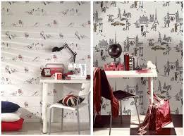 b and q wallpaper wallpapersafari