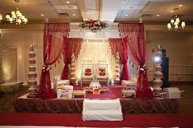 hindu decorations for home planning a hindu sikh wedding