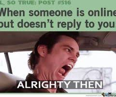 Jim Carrey Meme Alrighty Then - jim carrey memes jim carrey meme alrighty then jim carey well