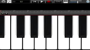 recording studio lite android apps on google play