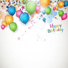 birthday card email lilbibby
