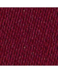 maroon ribbon dyna satin ribbon
