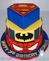Superhero Birthday Meme - superheroes cake birthday party best superhero ideas on cakes sellit