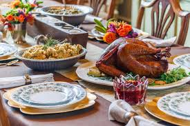 the puckett s turkey day meals and deals